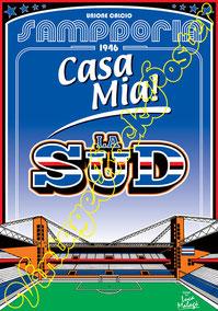 torino calcio,superga,football,italy,italian soccer,mundial,mondiali di calcio