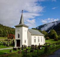 Dal kirke