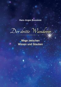 Shaker Media Aachen       ISBN 978-3-95631-331-8                 14,90 Euro