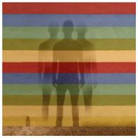 STEVE J. ALLEN - Contrast