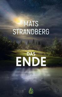 Bildquelle: www.w1-media.de