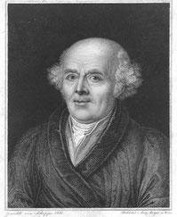D' Samuel Hahnemann (wikipedia)