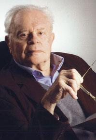 Prof. Dr. Hermann Glaser