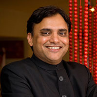 Доктор Партап Чаухан