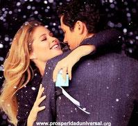 PENSAMIENTOS PODEROSOS  para atraer el amor, decretos, afirmaciones, invocaciones, afirmaciones- ley de atracción- vibración, energía, ley del amor - PROSPERIDAD UNIVERSAL -www.orisoerudaduniversal.org
