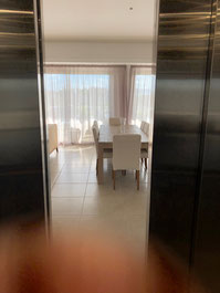 revente penthouse de luxe jinvesty grand baie pereybere