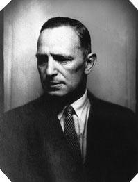 Граф Э. О. Сольмс-Лаубах
