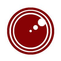 Logo von Immobilienfotos.ch