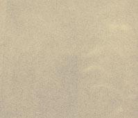 Casteller Sandstein