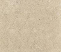 Schleeriether Sandstein grün-grau-geschl
