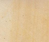 Warthauer Sandstein gelb
