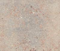 Scheinsberger Muschelkalk grau-blau, geschliffen