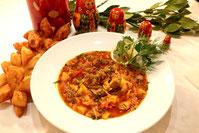 Russischer Borscht Borschtsch Rezept Ukrainisch Rinfleisch LAmmfleisch