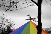 (c)zirkuszelt; regenbogenfamilien-koeln.de