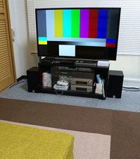 ブルーレイ bluray DVD オーサリング 映像変換 テープ変換 HDCAM デジベ エンコード 4K Grass Valley HQX Apple ProRes422
