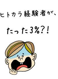 歌 ボーカル大阪梅田レッスン教室
