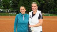 Sabine Schulz - Birgit Tietze
