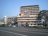 神戸市西市民病院