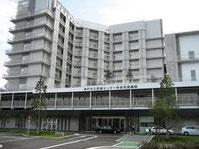 神戸市中央市民病院