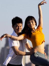 Vaya! & Yuko