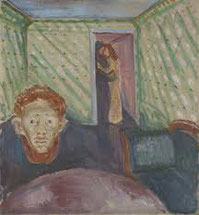 Foto: Munch Museum, Oslo