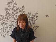 http://jp.fotolia.com/id/9187037 ©jedi-master