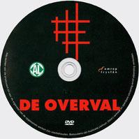 D v D De Overval
