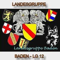 www.lgbaden.de