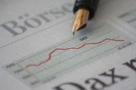 Geschichtliche Entstehung des Investmentfonds