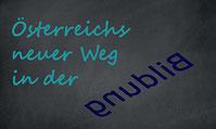 Modellregion Vorarlberg Gemeinsame SchuleGrafik: spagra / freepik