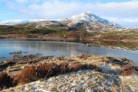 Loch nan Gillean - Der Hammer!