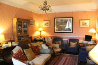 Traditionelles B&B - Cragganmore House