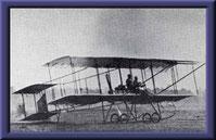 出典:所沢飛行場の飛行機(画像をクリック)