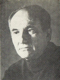 Vlado Gotovac