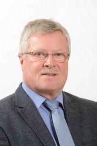Von Jürgen Hoffmann