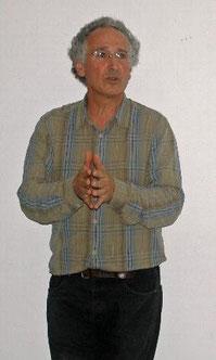 Philippe Orsini