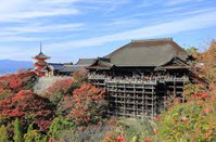 le temple kyomizu dera guide francais a kyoto