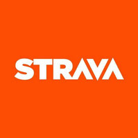 strava test application
