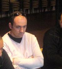 Mickael de Clercq prend le commandement de la 5ème saison du PPC Championship