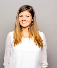 Nadine Holzinger, Heilmasseurin, gewerbliche Masseurin, Praxis Lianna, Taufkirchen, Bezirk Grieskirchen, Tapen, Triggern, Arzt, Überweisungen