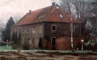 Haus Füchteln - RN-Foto Wolter