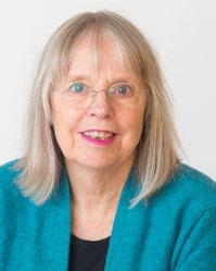 Mediation und Konfliktberatung Ina Schweigert