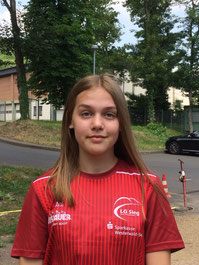 Margerita Muhl, LG Sieg 2018