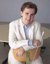 Radoslaw Szulc