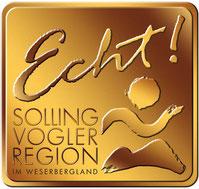 solling vogler, Solang, Vogler, Region, Landschaftsfotos, Weserbergland, Weser, Ith, Landschaft, landscap