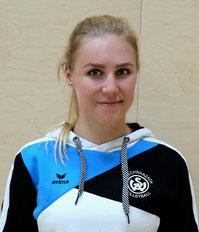 Julia Leyerer