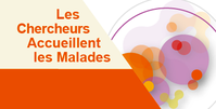 LMC FRANCE programme Rencontre Patient Chercheur 2015 INSERM IPC LEUCEMIE MYELOIDE CHRONIQUE INSTITUT PAOLI CALMETTES MARSEILLE