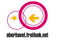 Freifunk Oberhavel in Zühlsdorf