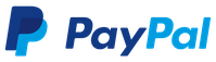 Bezahlen per PayPal im Onlineshop