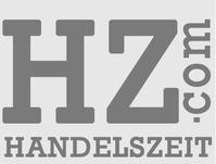 Logo Handelszeit